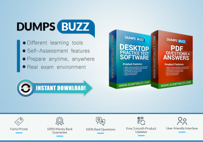 1Z0-987 VCE Dumps - Helps You to Pass Oracle 1Z0-987 Exam